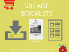 Village Booklets For Family History