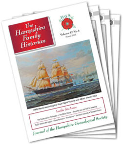 family-history-page-flip