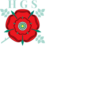 Hampshire Genealogical Society